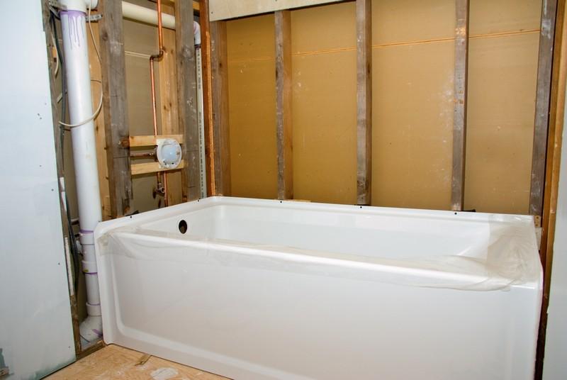 Bathtub Repair Des Moines WA | Bathtub Replacement Des ...